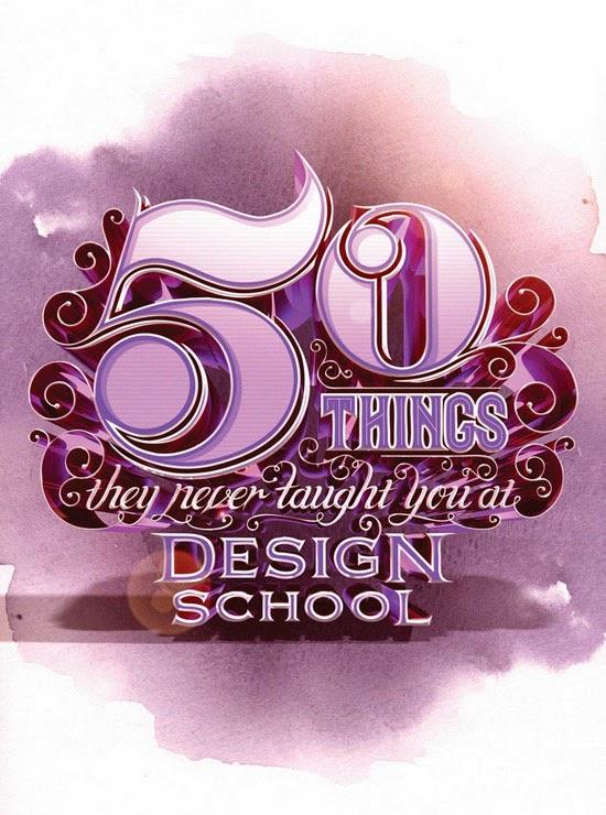 Create 3D type using Photoshop CS6