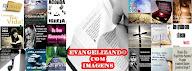 Blog Evangelizando c/ Imagens