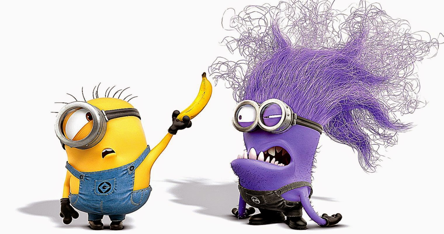 funny minion wallpaper high definitions wallpapers