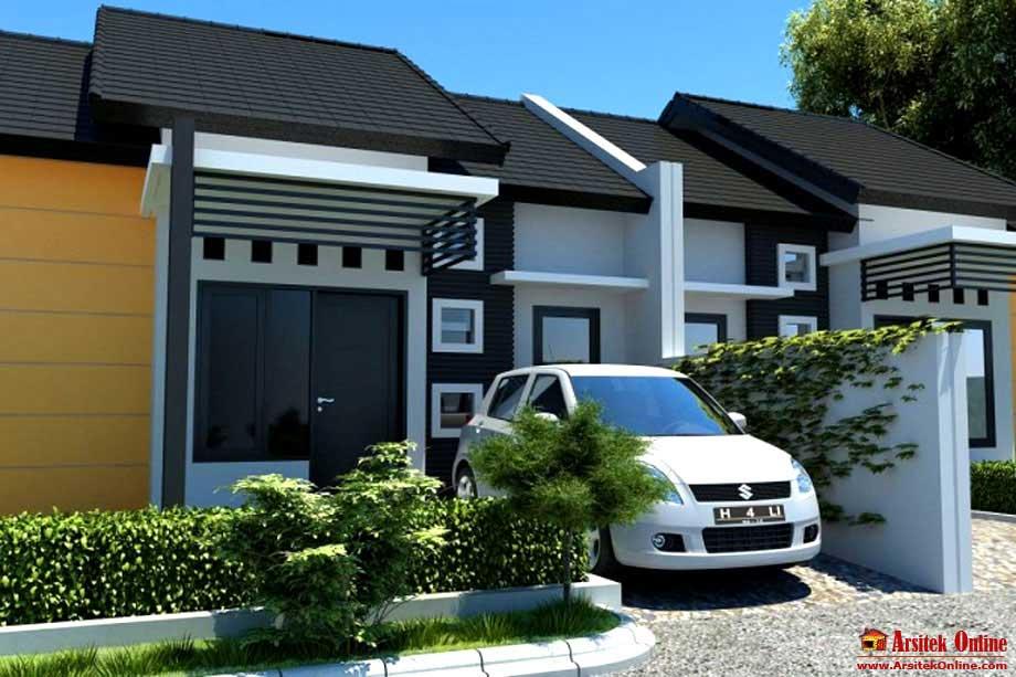 arsitek terbaik di indonesia