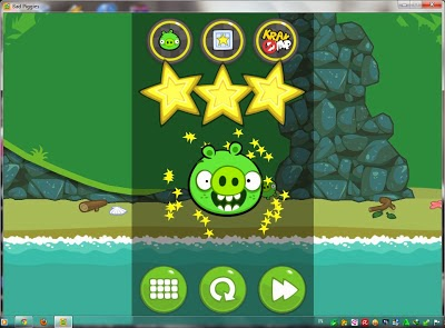 bad piggies latest version