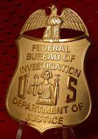 FBI News Review