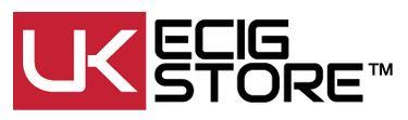 UK E-Liquid Store UK
