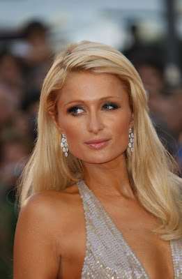 Paris Hilton Hairstyles, Long Hairstyle 2011, Hairstyle 2011, New Long Hairstyle 2011, Celebrity Long Hairstyles 2020