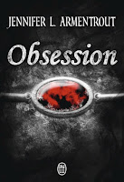 http://bunnyem.blogspot.ca/2015/07/arum-tome-1-obsession.html