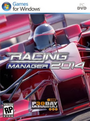 racing-manager