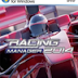 Free Version Racing Manager 2014 Download