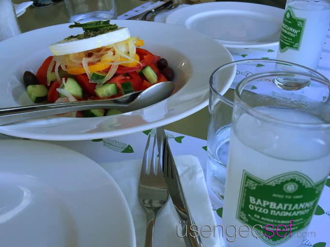 yunan-adasi-kos-gezi-barbouni-greek-salata