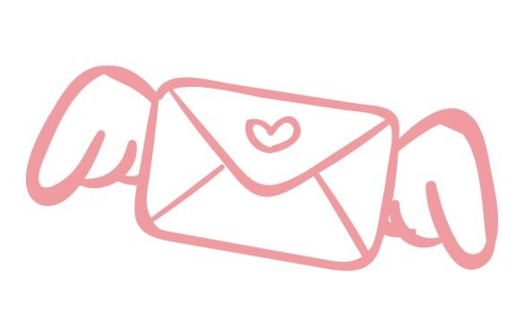 ¡Mandanos un email!