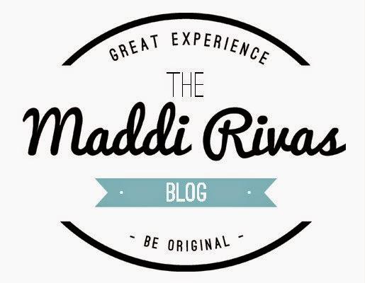 http://maddirivas.blogspot.com.es/