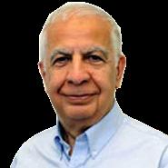 در یک نظام استبدادی چگونه می توان ایرانی بود؟