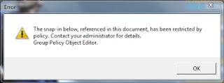 Registry Editor007