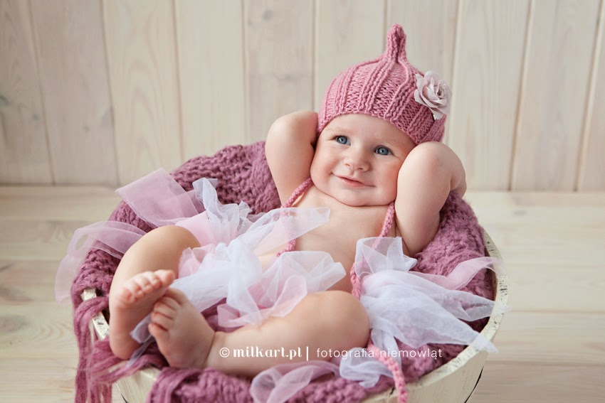 sesja zdjęciowa niemowlęca, fotografia niemowlaków, zdjęcia dziecka, fotograf dziecięcy, poznań