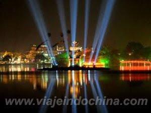 http://viajeindochina.com/