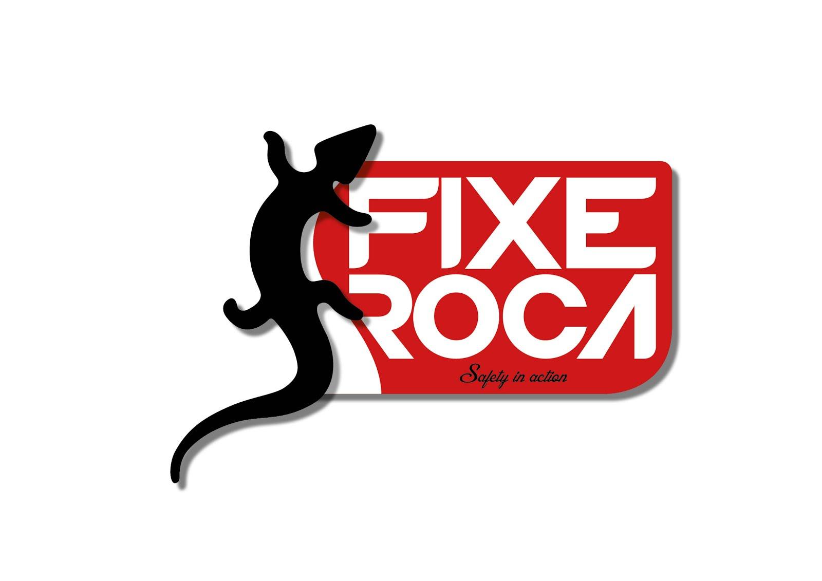 Sponsors: FixeRoca
