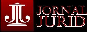 Noticiário Juridico