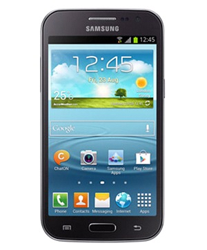 Samsung Galaxy WIN (I8550)