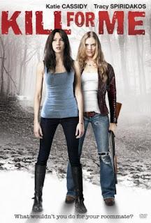 Ver online: Kill for Me (2013)