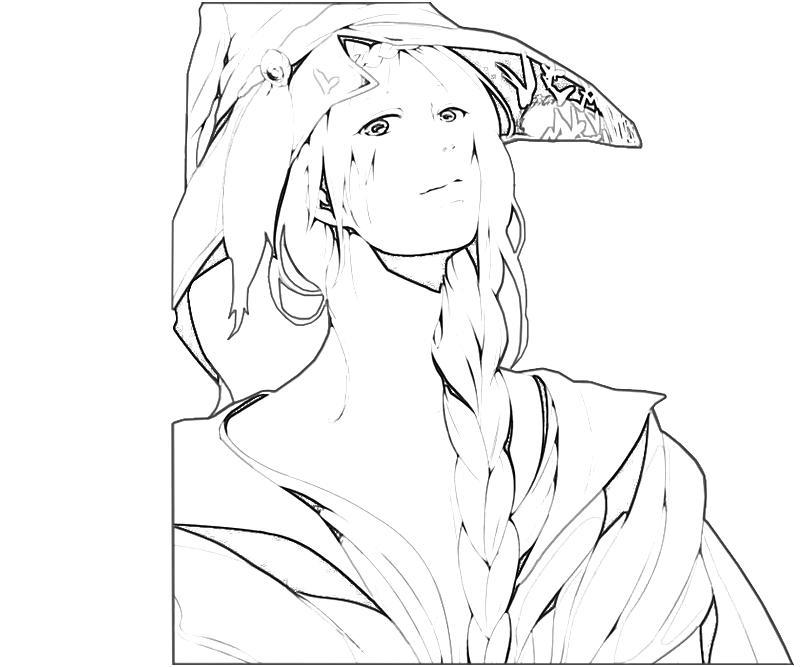 printable-yunan-face-coloring-pages