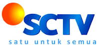 setcast|Sctv Live Streaming