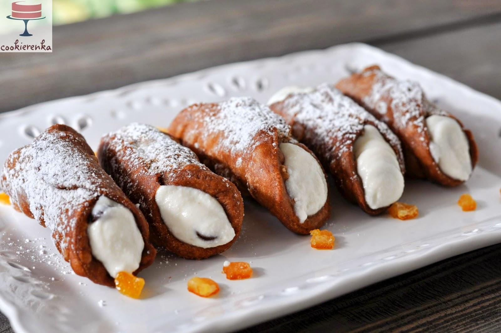 http://www.cookierenka.com/2014/06/cannoli-siciliani-czyli-chrupiace-rurki.html