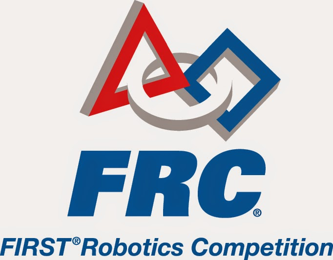 Part of the FIRST Robotics Competition Since 1998
