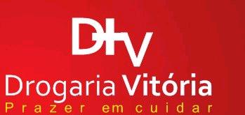 Dr Guilherme Afonso