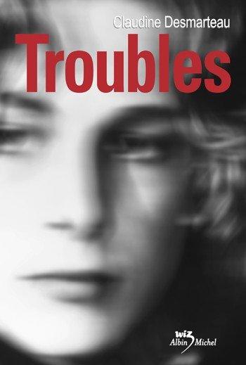 http://1.bp.blogspot.com/-0d2fYjQsQoc/UI78rz9MMzI/AAAAAAAABwc/0WB9aPbaEbg/s1600/Troubles.jpg