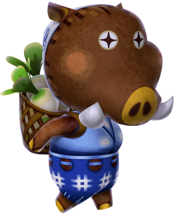 animal crossing wild world money guide