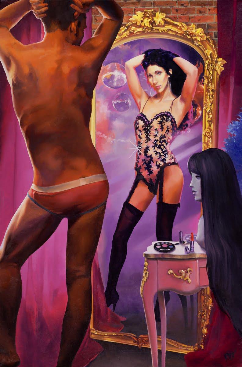 http://1.bp.blogspot.com/-0d6PxlW0Gd4/TV-7mQfueFI/AAAAAAAAAok/I3SyE55ADW0/s1600/Cher%2Bgay.jpg
