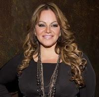 jenni rivera murió hoy 9 diciembre 2012