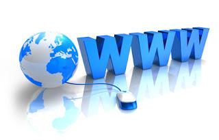 Como crear tu página web y posicionarla