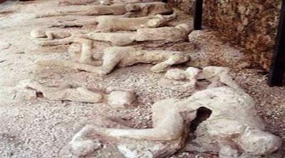 Fakta dan Sejarah Laut Mati