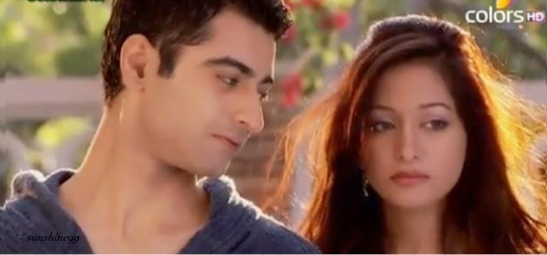 Harshad arora and preetika dating sim 10