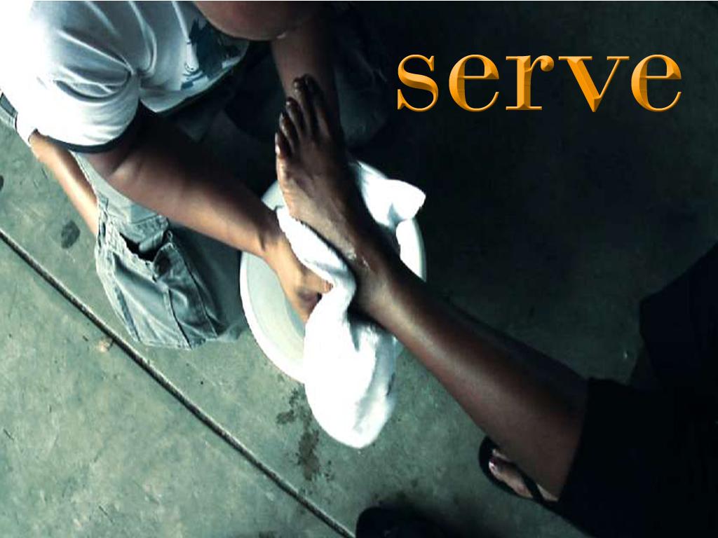 "serve man serve god Swami vivekananda — 'serve man serve god'  ""serve man serve god"" ―  swami vivekananda read more quotes from swami vivekananda share this."