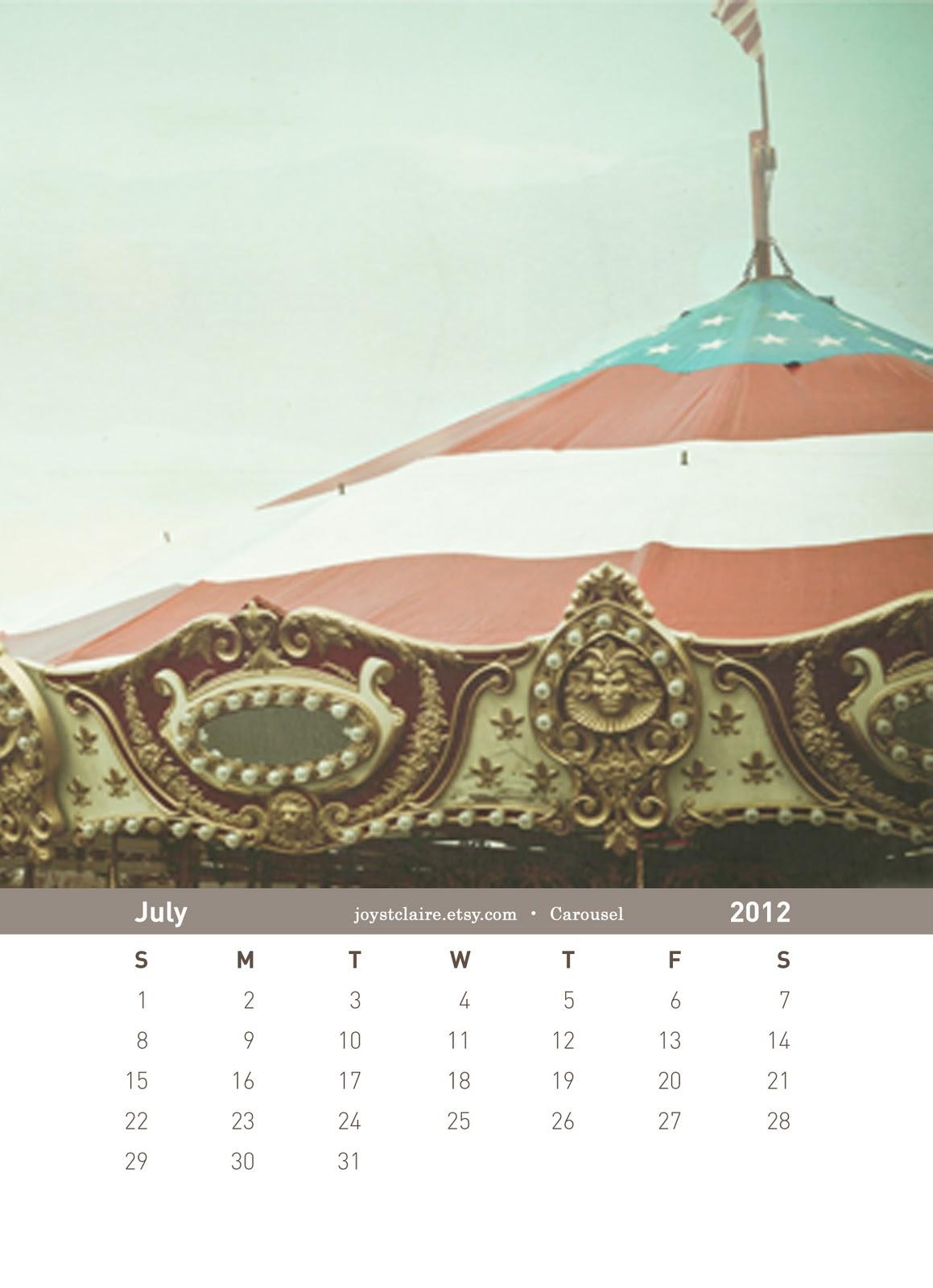 http://1.bp.blogspot.com/-0d8uR3NsUgE/TxmMZgtPGJI/AAAAAAAACVw/-ishnvV491k/s1600/7-2012+Cal+Temp+_PURE_+Julyfinal.jpg