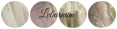 lvburnum