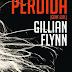 Perdida – Gillian Flynn