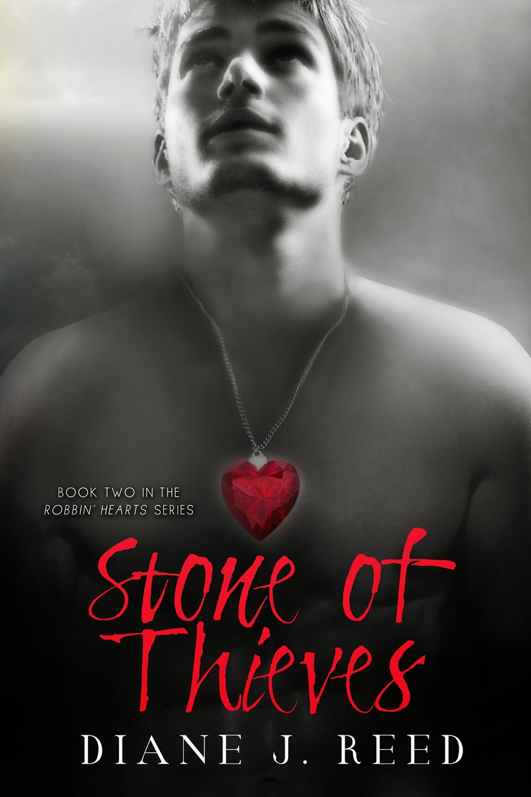 Destiknitions june 2014 stone of thieves appears on the surface to be a sexy new adult romance thats a thrill ride in terms of action but underneath its a piercingly soulful fandeluxe Image collections