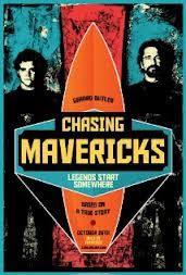 Ver Persiguiendo Mavericks Online