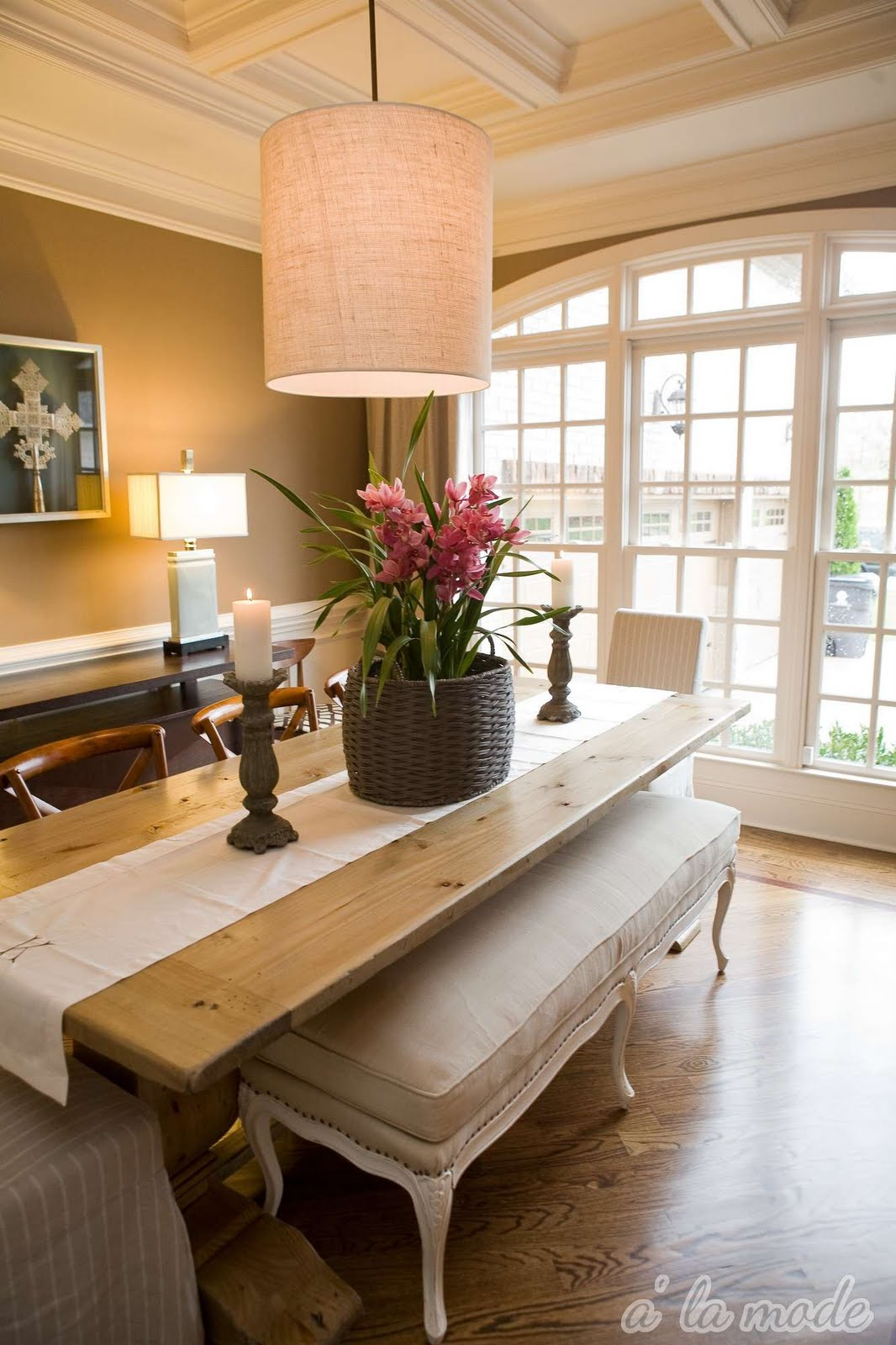 Remarkable Target Dining Room Table Photos - 3D house designs ...