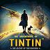 Tải game những cuộc phưu lưu của TinTin tiếng việt cho điện thoại java