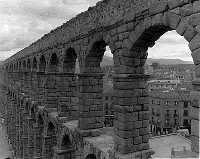 De invloed van de romeinen op de bouwkunst 2 kunst cultuur enzo - Oude griekse decoratie ...