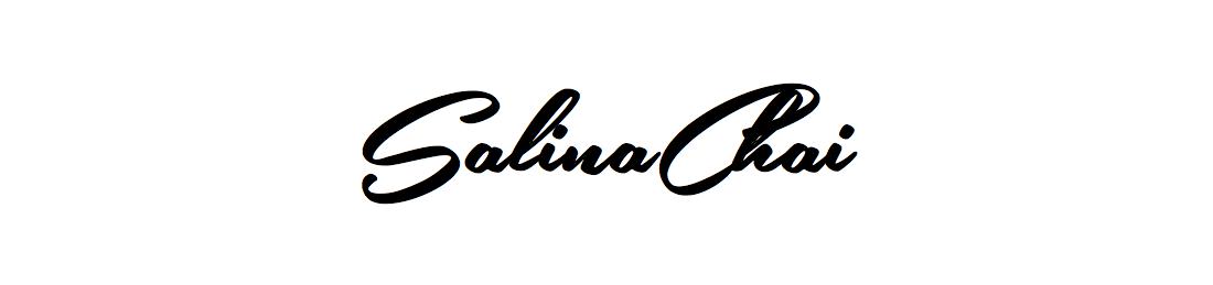 SALINACHAI