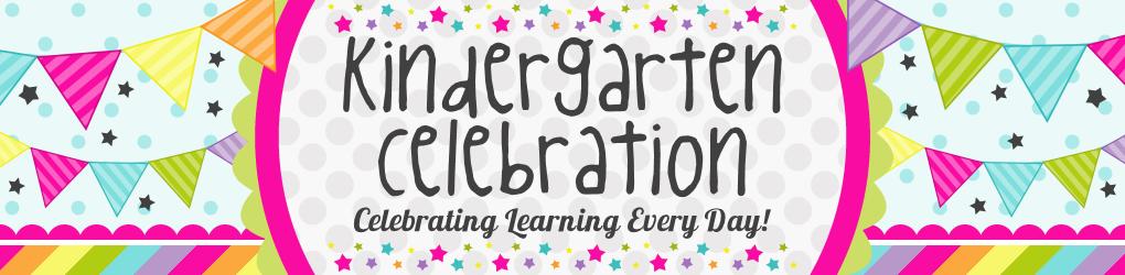 Image result for kindergarten celebration