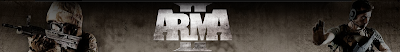 Arma2 Free - Banner