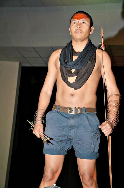 himba in the mix show,vakwetu (3)