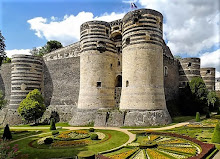 Último castillo europeo añadido (07/02/2021)