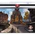 Η Mozilla φέρνει το gaming HD στο Web