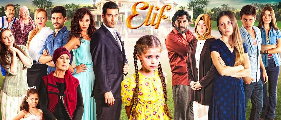 Elif Dizisi 6. Bölüm izle Kanal 7 izle Küçük bir kızın annesine duyduğu özlemin anlatıldığı Elif'te heyecan giderek tırmanıyor. Arzu, Elif'in Melek'in kızı olduğunu öğrenir. Peki, bundan sonra ne olacak? Arzu, Elif'in gerçek kimliğini saklayabilecek mi?